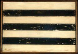 paper on board - 1803lg.jpg