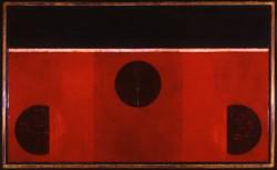 Panel - 3305lg.jpg