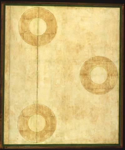 Panel - un2103lg.jpg