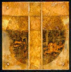 Tile - untitled 0501blg.jpg