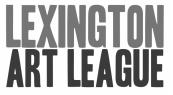 Lexington Art League Artist Profile for Marco Logsdon