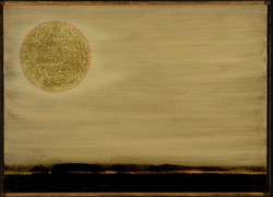 wood - Twin Moons right side lg.jpg