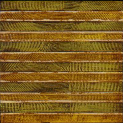 Tile - untitled_1799.jpg