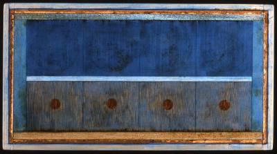 Panel - 0406lg.jpg
