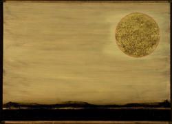 wood - Twin Moons Left Side lg.jpg