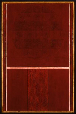 Panel - 1706lg.jpg