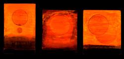 Orange Set 2 lg.jpg