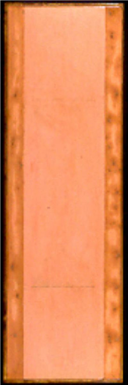 Panel - 0204lg.jpg
