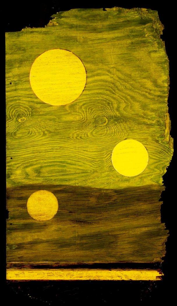 ply - yellow green sky lg.jpg