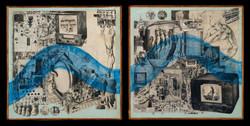 Marco Logsdon.Blue Current Blue Vein.jpg