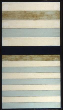 Panel - 1105lg.jpg