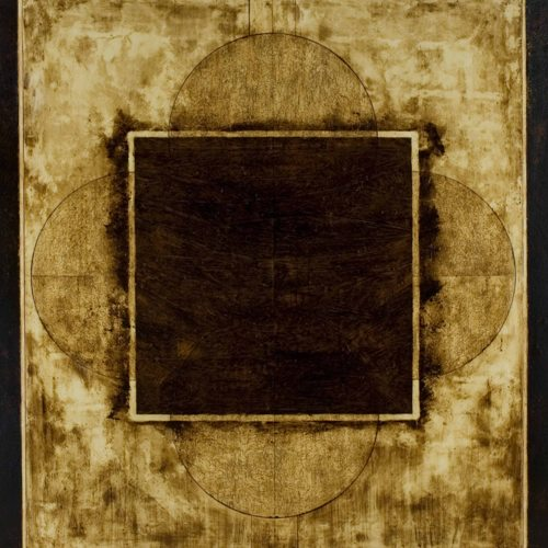 panel - Untitled 2008 lg.jpg