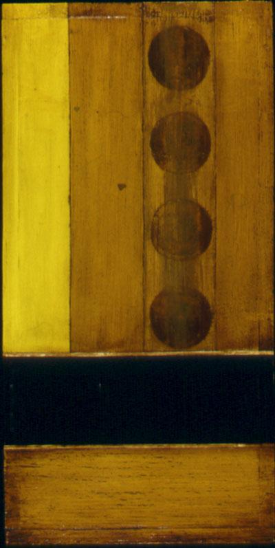Board - untitled_3098.jpg
