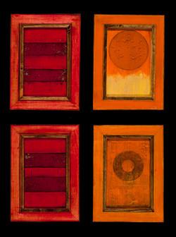 4 by 6 series 003.jpg