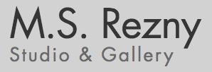 """M.S. Rezny Studio/Gallery """"Holiday Revels"""""""