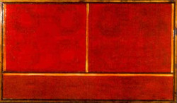 Panel - Untitled 0702lg.jpg
