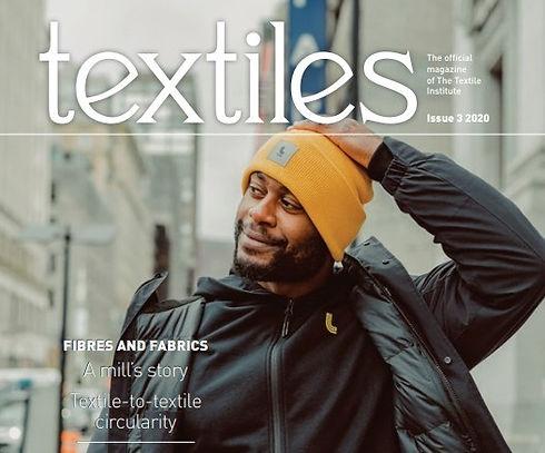 textiles%2520dec%25202020_edited_edited.jpg