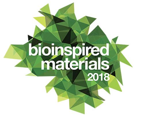 bioinsp 2018.PNG
