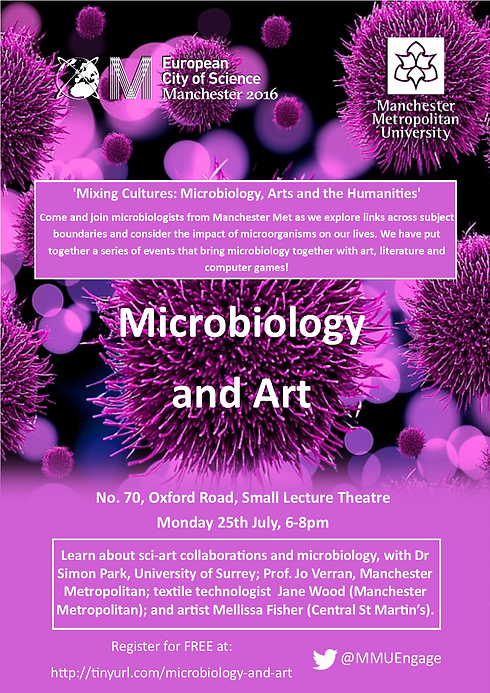Microbe Flyer 1.png