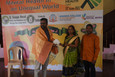 World Mental Day 2021 in India