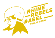 rrb_logo_1.png