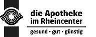 79576_10275_logo.png