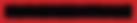 KurierZentral_Logo_Horiz_CMYK.png