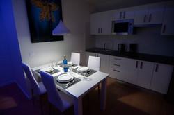 Los Rodeos Apartment (21)