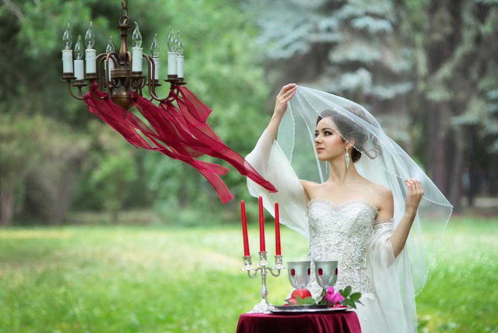 свадьба екатеринбург1.jpg