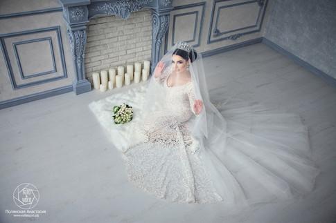 свадьба екатеринбург33.jpg