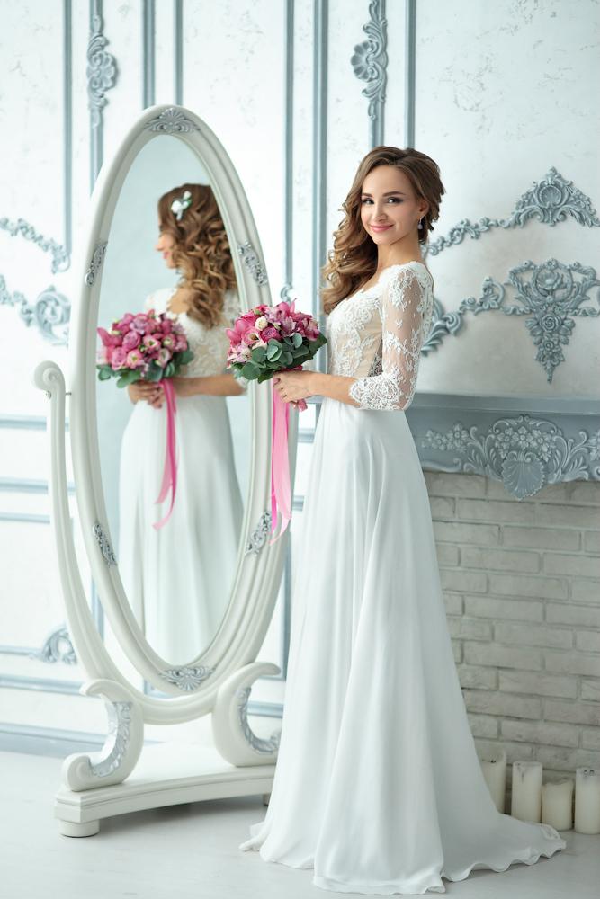 свадьба екатеринбург18