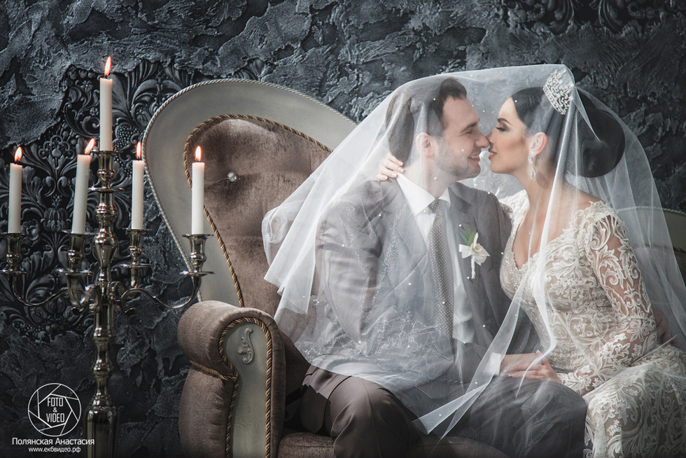 свадьба екатеринбург31.jpg