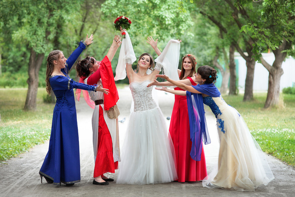свадьба екатеринбург39.jpg