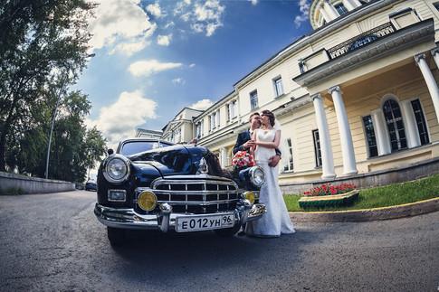 свадьба екатеринбург26.jpg
