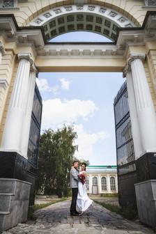 свадьба екатеринбург5.jpg