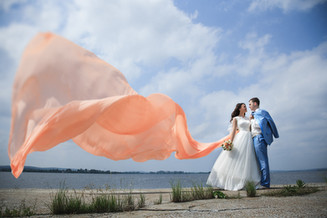 свадьба екатеринбург9.jpg