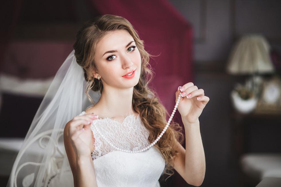 свадьба екатеринбург8.jpg