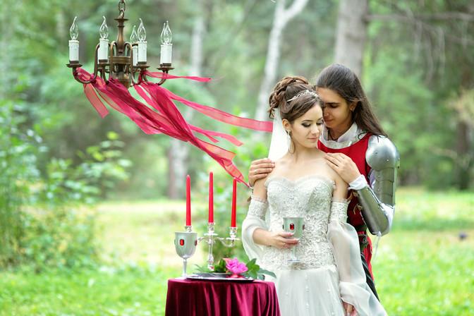 свадьба екатеринбург37.jpg