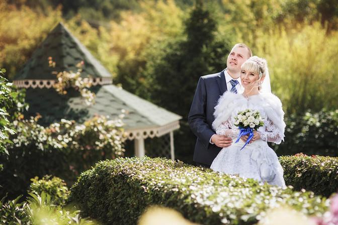 свадьба екатеринбург6.jpg