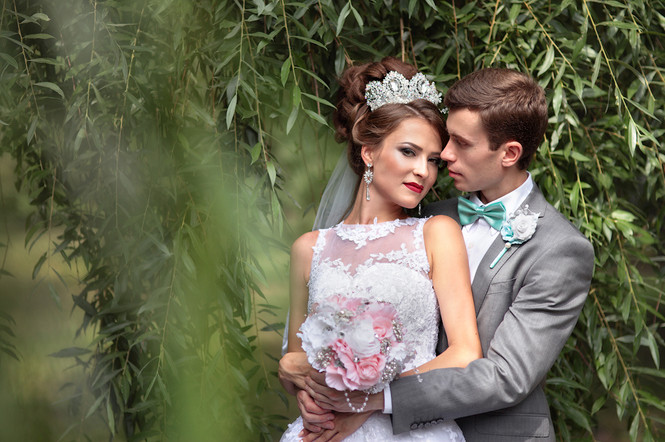 свадьба екатеринбург11.jpg