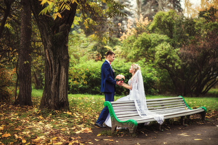свадьба екатеринбург25.jpg