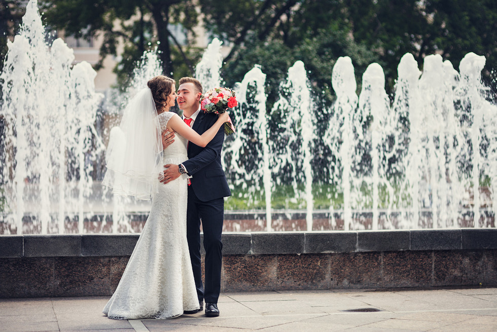 свадьба екатеринбург29.jpg