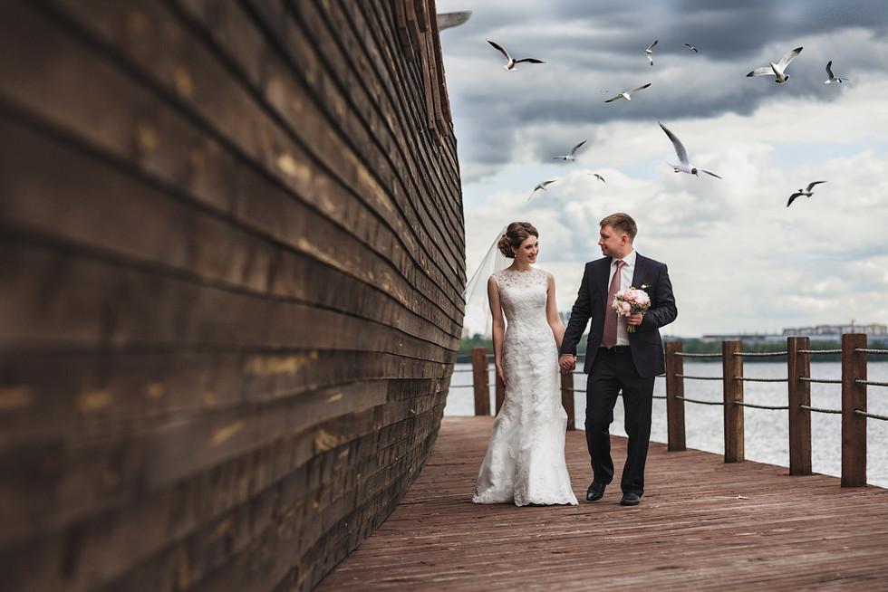 свадьба екатеринбург22.jpg