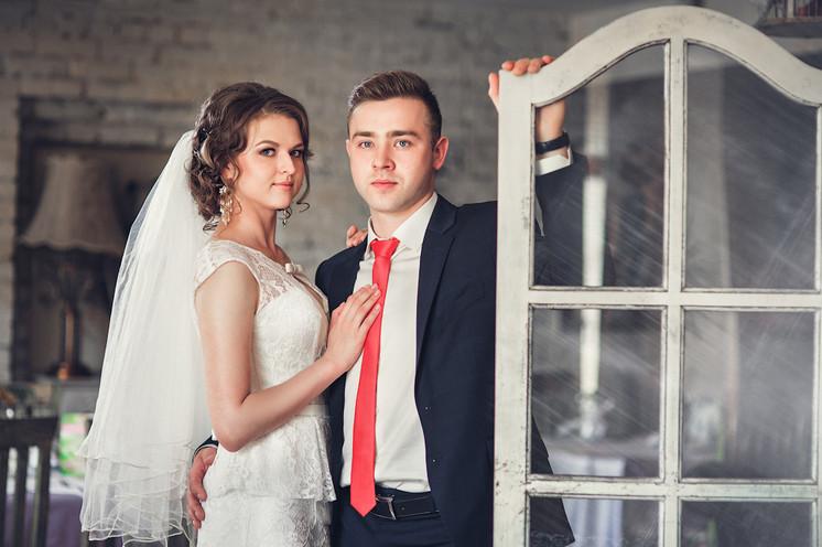 свадьба екатеринбург3.jpg