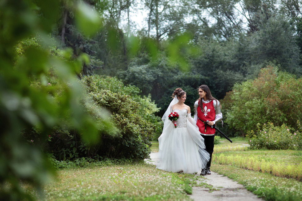 свадьба екатеринбург2.jpg
