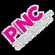 pinc-logo_edited.png