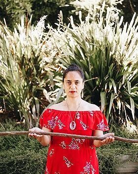 maorihealers.jpg