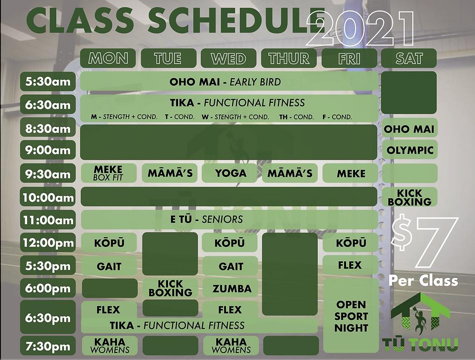 TT Class Schedule 2021.png
