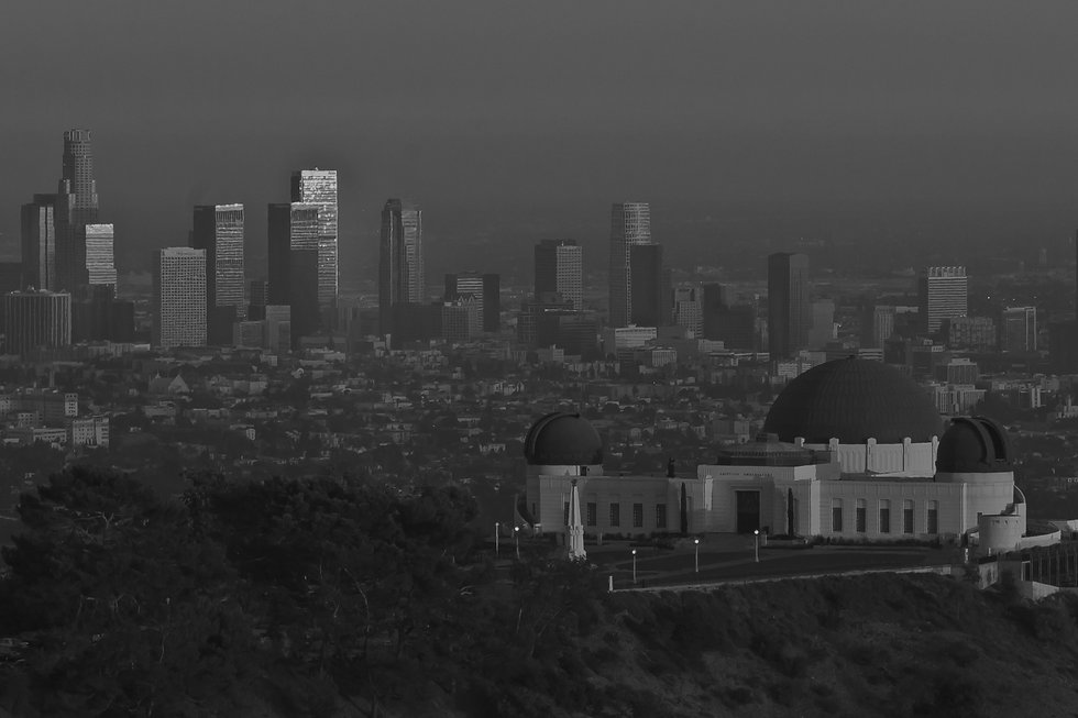 griffith-observatory-3897616_edited.jpg