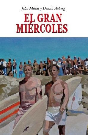 EL GRAN MIÉRCOLES